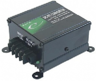 VOLTAGE REDUCER / DROPPER  24 - 12 VOLT VOLTAGE CONVERTERS